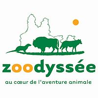 Zoodyssée