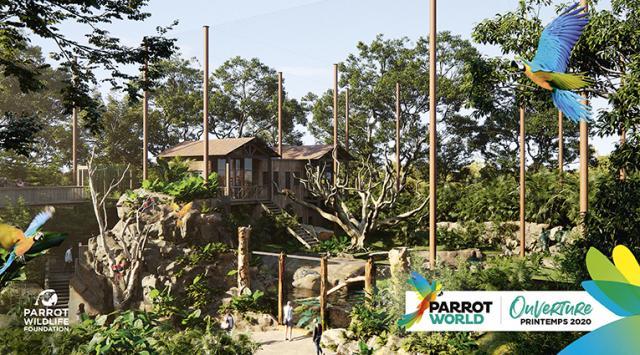 galerie/parrot_world_visus_presse_ouverture_270x150_enclos_jaguars_bd.jpg